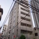 アパートメンツ白金高輪 建物画像1