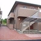 プレミール湘南 建物画像1