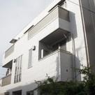 ARUMAKAN目黒かむろ坂  (仮称)西五反田4丁目マンション 建物画像1