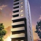 セジョリ上野 建物画像1