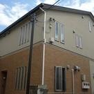 T邸1階部分 建物画像1