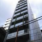 エスティメゾン神田(旧スペーシア神田) 建物画像1