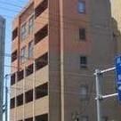 パレ・ホームズ都立大学 建物画像1