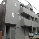 YAMATO 建物画像1