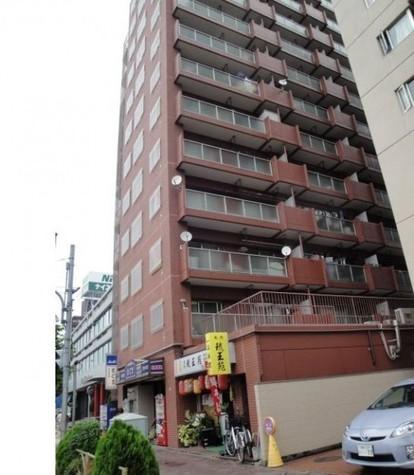 日興パレス大森 Building Image1