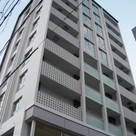 プラムガスク 建物画像1