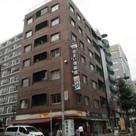 永峰ビル 建物画像1