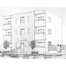 オリーブハウス 建物画像1