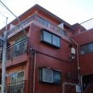 ウエストヒル 建物画像1