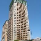 ザ・パークタワー東京サウス 建物画像1