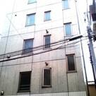 トレスカサス 建物画像1
