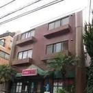 レジデンスマルーモ 建物画像1