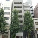 アサンブレ恵比寿 Building Image1