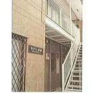 モナミ伊藤 建物画像1