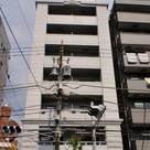 POWERHOUSE/BKⅡ(パワーハウス/BKⅡ) 建物画像1