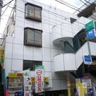 メゾンコスギ Building Image1