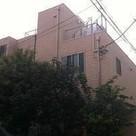 クロース エビス 建物画像1