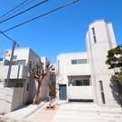 アクアコート (石川町1) 建物画像1