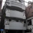 グラン・ジュテ横浜Ⅶ 建物画像1
