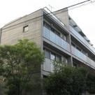 SPEC House 白金台(スペックハウス白金台) Building Image1