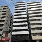 ガリシア新御徒町 建物画像1