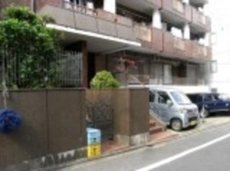 栄マンション Building Image1