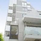 エスパシオ内藤町 建物画像1