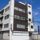 プラムビル 建物画像1