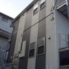 カルペディエム横浜Ⅱ 建物画像1