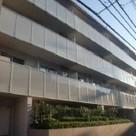 クオリア新宿余丁町 建物画像1