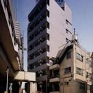 ガラ・シティ白金台 建物画像1