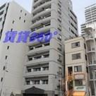 ガラ・シティ田町 建物画像1
