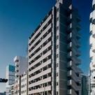 ガーラ蒲田 建物画像1