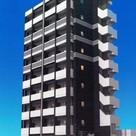 アマベル洗足(Amavel洗足) 建物画像1
