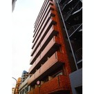セブンスターマンション第3五反田 建物画像1