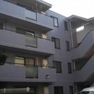 セザール長原 建物画像1