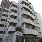 エクセレント21 建物画像1
