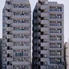 グランド・ガーラ幡ヶ谷WEST 建物画像1
