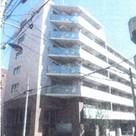ルーチェ茗荷谷 建物画像1