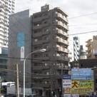グレイスポートピュア横浜 建物画像1