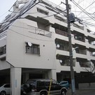 リオマンション 建物画像1