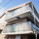 コリーヌ緑が丘弐番館 建物画像1