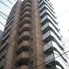 アルテーヌ幡ヶ谷 建物画像1