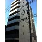 アイル両国 建物画像1