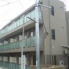 ドゥシェルⅡ 建物画像1
