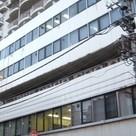 目黒西口マンション2号館 建物画像1