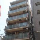 スペランツァ(SPERANZA) 建物画像1