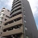 シンシア本郷三丁目 建物画像1