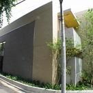レジディア西新宿Ⅱ 建物画像1