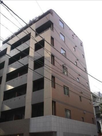 スカイコート神田壱番館 建物画像1